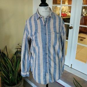Penny Stock shirt